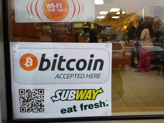 Bitcoin_at_Subway