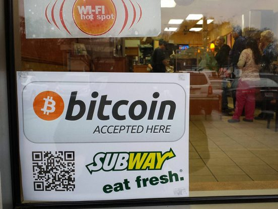 Bitcoin_at_Subway